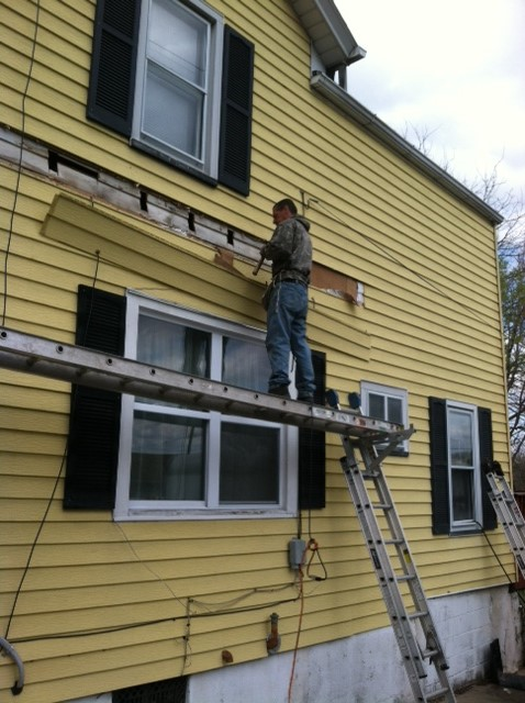Home Insulation Services Insulation Installers