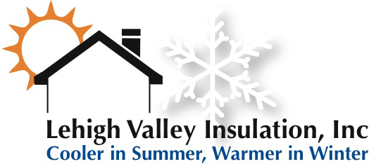Lehigh Valley Insulation
